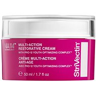 StriVectin Multi Action Restorative Cream 50 ml - Pleťový krém