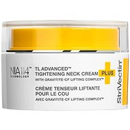 StriVectin TL Advancend Tightening Face & Neck Cream Plus 50 ml - Pleťový krém