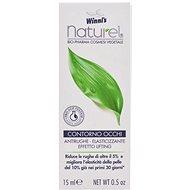 WINNI'S Naturel Firming Eye Cream 15ml - Eye Cream