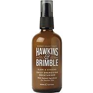 HAWKINS & BRIMBLE Daily Energising Moisturiser 100 ml - Pánsky pleťový krém