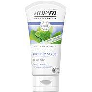 LAVERA Purifying Scrub 50 ml