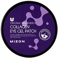 MIZON Collagen Eye Gel Patch 60× 1,5 g