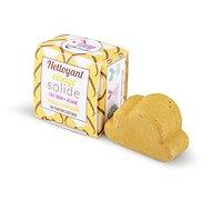 LAMAZUNA Solid Facial Cleanser Exotic 25 g - Čistiace mydlo