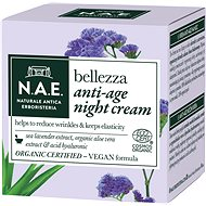 N.A.E. Bellezza Anti-Age Night Cream 50 ml