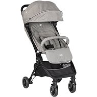 JOIE Pact Grey Flannel - Baby Buggy