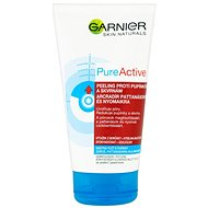 GARNIER PureActive Scrub 150 ml - Peeling