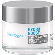 NEUTROGENA HydroBoost Rescue Skin 50 ml - Pleťový krém