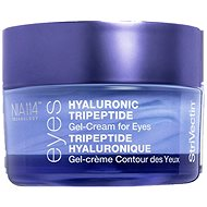 StriVectin Hyaluronic Tripeptide Gel-Cream For Eyes 15 ml - Očný krém
