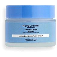 REVOLUTION SKINCARE Anti Blemish Boost Cream with Azelaic Acid, 50ml