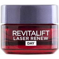 ĽORÉAL PARIS Revitalift Laser X3 Day Cream, 15ml