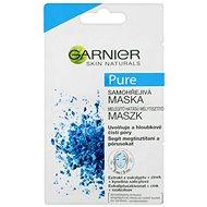 GARNIER Pure Mask, 2×6ml