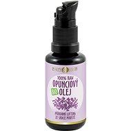 Pleťový olej PURITY VISION RAW Opunciový olej BIO 30 ml - Pleťový olej
