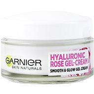 GARNIER Skin Naturals Hyaluronic Rose Gel Cream 50 ml