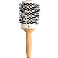 OLIVIA GARDEN Healthy Hair Thermal Brush 63 - Kefa na vlasy
