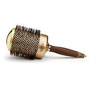 OLIVIA GARDEN Ceramic + Ion Nano Thermic 82 - Kefa na vlasy