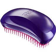 TANGLE TEEZER Salon Elite Purple Crush