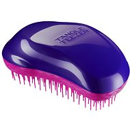 TANGLE TEEZER The Original Plum Delicious - Kefa na vlasy