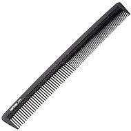 LABEL.M Large Cutting Comb Anti Static - Hrebeň