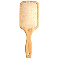 OLIVIA GARDEN Healthy Hair Professional Ionic Padle Brush P7 - Kefa na vlasy