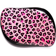 TANGLE TEEZER Pink Kitty Compact - Kefa na vlasy