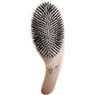 OLIVIA GARDEN Divine Brush Care & Style - Kefa na vlasy