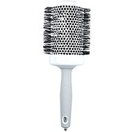 OLIVIA GARDEN Ceramic + Ion Thermal Brush T65 - Kefa na vlasy