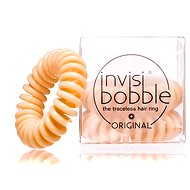 INVISIBOBBLE Original To Be Or Nude To Be Set