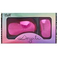 DESSATA Bright Edition Gift  Box Fuchsia - Darčeková kozmetická súprava