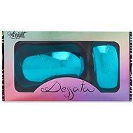 DESSATA Bright Edition Gift  Box Turquoise - Darčeková kozmetická súprava