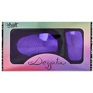 DESSATA Bright Edition Gift  Box Purple - Darčeková kozmetická súprava