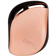 TANGLE TEEZER Compact Styler Rose Gold - Kefa na vlasy