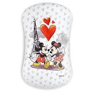 DESSATA Original Maxi Mickey & Minnie - Kefa na vlasy