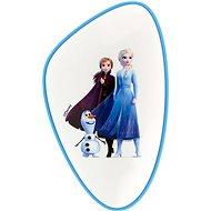DESSATA Detangler Frozen II - Kefa na vlasy