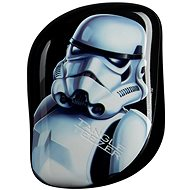 TANGLE TEEZER Compact Styler Star Wars (Storm Trooper) - Kefa na vlasy