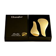 DTANGLER Miraculous Gold Set - Darčeková kozmetická súprava