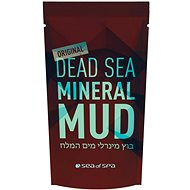 SEA OF SPA Minerálne bahno 600 g -