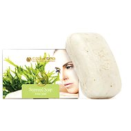 SEA OF SPA Anti-Cellulite Seaweed Soap, 125 g - Čistiace mydlo
