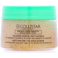 COLLISTAR Anti-Water Talasso-Scrub 700 g - Peeling