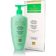 COLLISTAR Anticellulite Cryo-Gel 400 ml - Telový gél