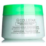 COLLISTAR Talasso-Scrub Revitalizing 700 g - Peeling
