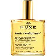 NUXE Huile Prodigieuse Multi-Purpose Dry Oil - Oil