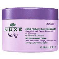 NUXE Body Melting Firming Cream 200 ml - Telový krém
