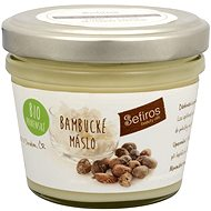 SEFIROS Shea Butter Bio 80 ml - Telové maslo