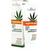 CANNADERM Regenerácia Krém 75 g