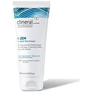 CLINERAL X-ZEM Head-to-Toe Cream 200 ml - Telový krém