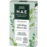 N.A.E. Freschezza Refreshing Shower Bar 100 g - Tuhé mydlo
