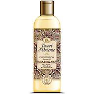 Tesori d'Oriente Rice and Tsubaki Oils Shower Oil 250 ml - Sprchový olej