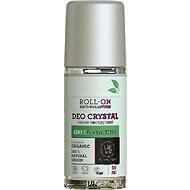 URTEKRAM Deo Crystal Roll-On Green Matcha 50 ml