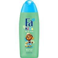 FA Kids Adventurous Fresh 250 ml - Children's Shower Gel