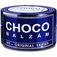 RENOVALITY CHOCO Balm 50ml - Balm